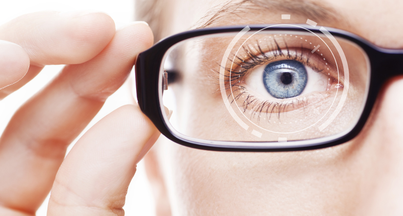 Kenya Turns Blind Eye To Capacity And Distribution Of Eye Care Specialists Health Business